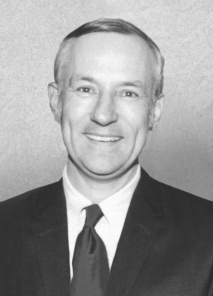 In 1967