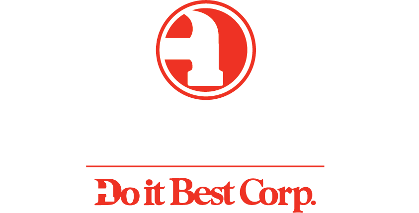 First Choice, Best Choice, Do it Best Corp.