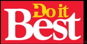 DIB_Retail_Logo
